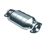 Ford Aspire Direct-Fit CALIFORNIA PRE-OBDII CONVERTERS Catalytic Converter