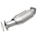 International Scout II Direct-Fit CALIFORNIA PRE-OBDII CONVERTERS Catalytic Converter