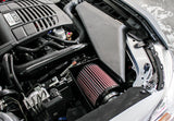 2015-2018 Subaru WRX STILLEN Hi-Flow Air Intake Kit [VA1] - 402000