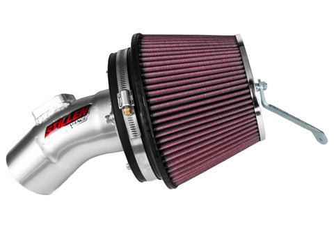 2007-2013 Nissan Altima Air Intake Kit - STILLEN Hi-Flow Air Intake [3.5L] - 402841