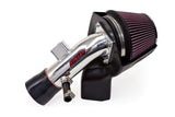 2016-2019 Nissan Maxima STILLEN Air Intake Kit [A36] - Oil Filter - 402967