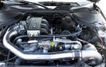 2012-2020 Nissan 370Z [Z34] (Base and Touring) Supercharger Tuned System [Satin] 407772