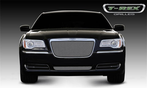 T-Rex Sport Series Formed Mesh Grille 44433