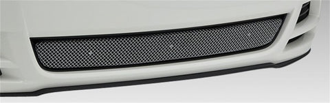 T-Rex Sport Series Formed Mesh Bumper - Stainless Steel 45525