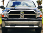 T-Rex Sport Series Formed Mesh Grille - All Black Powdercoat 46456