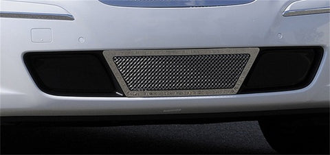 T-Rex Upper Class Series Bumper Grille - Center Area Only 55495