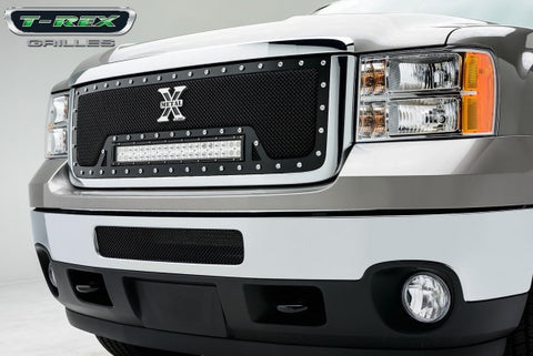T-Rex Torch Series LED Light Grille 6312091