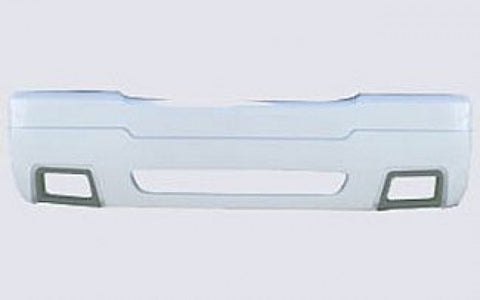 Street Scene Generation 1 Front Bumper Cover 950-70150 SSE70150