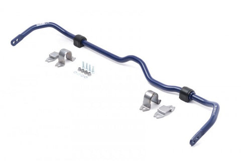 VW Golf R, Passat, CC & R32 Sway Bar | H&R 70220
