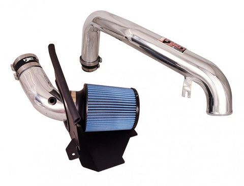 2015 Ford Focus ST Short Ram Air Intake System | Injen SP9002P SP Series
