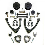 ReadyLift Suspension Control Arm 69-3295M PAG693295M