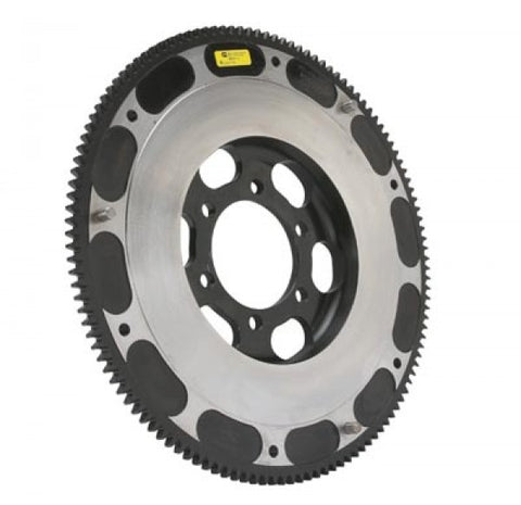 ACT Streetlite Xact Flywheel 600270 ACT600270