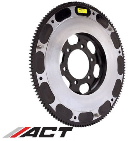 ACT Streetlite Xact Flywheel 600590 ACT600590