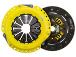 ACT Clutch Kit - Xtreme Pressure Plate With Performance Street Sprung Disc AR1-X