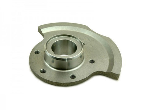 ACT Flywheel Counterweight CW02 ACTCW02