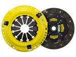 ACT Clutch Kit - Xtreme Pressure Plate With Performance Street Sprung Disc HC5-X