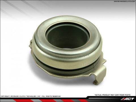 ACT Release Bearing RB833 ACTRB833