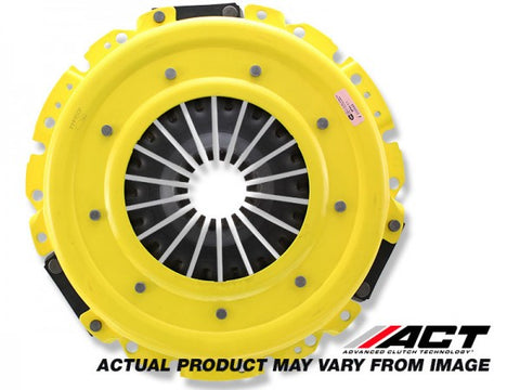 ACT P/PL-M XTREME CLUTCH PRESSURE PLATE 04-06 SUBARU BAJA,FORESTER / 02-04 WRX /