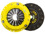 ACT Clutch Kit - Xtreme Pressure Plate With Performance Street Sprung Disc TC4-X