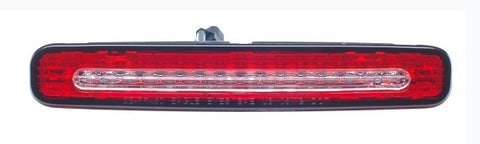 Anzo 3rd Brake Lights - Red/Clear 531004 ANZO531004