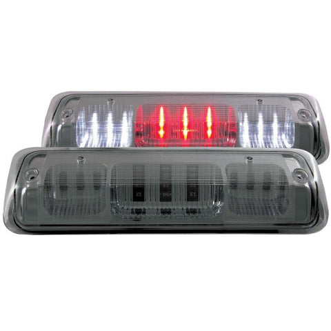 Anzo 3rd Brake Lights - Smoke 531071 ANZO531071