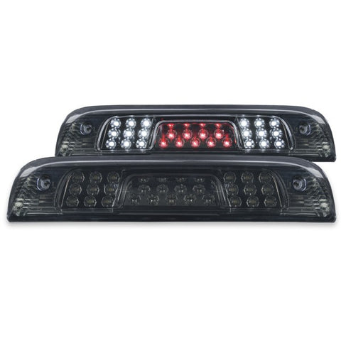 Anzo 3rd Brake Light - Smoke 531097 ANZO531097
