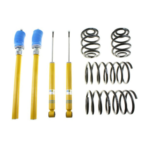 Bilstein Suspension Kit - Front and Rear 46-180803 BIL46-180803
