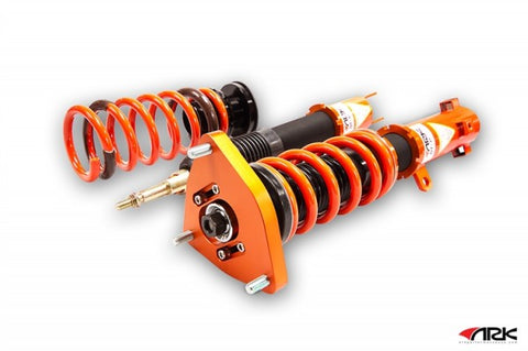 ARK 2012-2013 Kia Optima DT-P Coilovers CD0802-0112