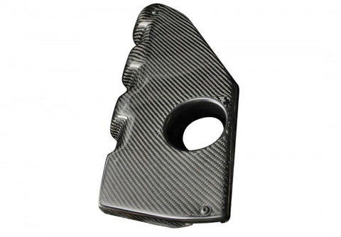 STILLEN Nissan / Infiniti Carbon Fiber Engine Cover - For Stillen Dual Throttle