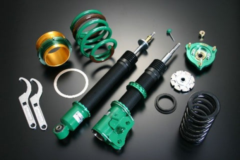 TEIN Type Flex Coilovers DSH92-6USS1 DSH926USS1