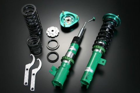 TEIN Super Street Coilovers DSL48-KUAS2