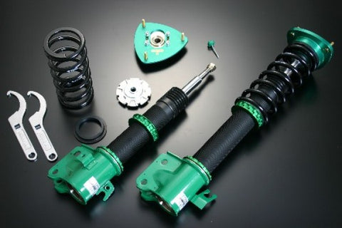 TEIN Type Flex Coilovers DSS40-6USS1 DSS406USS1