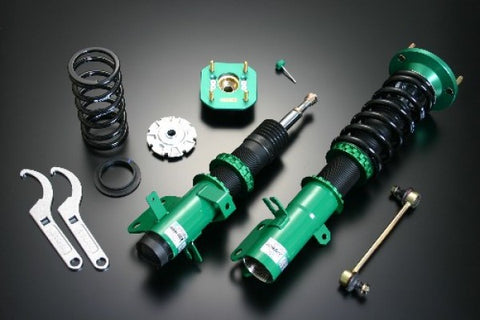 TEIN Type Flex Coilovers DST04-61SS1 DST0461SS1