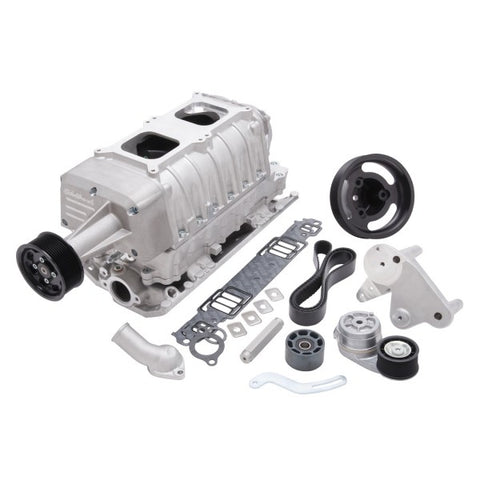 Edelbrock E-Force Supercharger Kit 1513 EDE1513