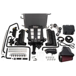 Edelbrock E-Force Street Legal Supercharger Kit 15360 EDE15360