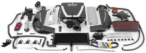 Edelbrock E-Force Supercharger 1594 EDE1594