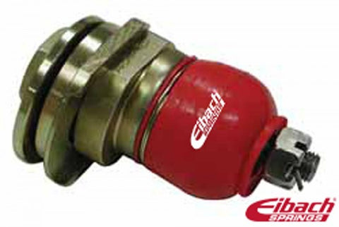 Eibach Pro-Alignment Kit - Front Adjustable Ball Joint 5.67155K EIB567155K