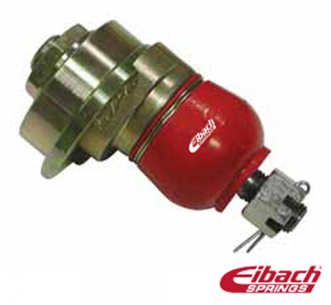 Eibach Pro-Alignment Kit - Front Adjustable Ball Joint 5.67170K EIB567170K