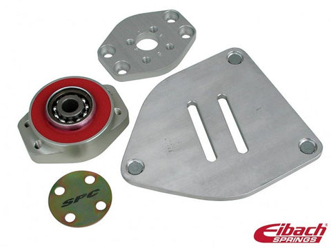 Eibach Pro-Alignment Kit - Front Camber Plate Kit 5.67620K EIB567620K