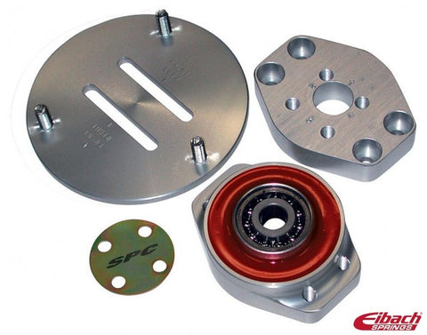 Eibach Pro-Alignment Kit - Front Camber Plate Kit 5.72080K EIB572080K