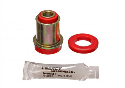 Energy Suspension   13.3101R ENE13.3101R