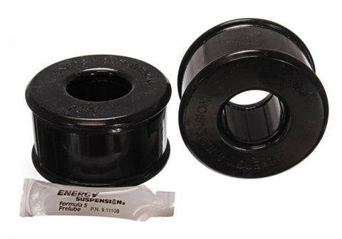 Energy Suspension   16.7107G ENE16.7107G