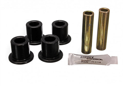 Energy Suspension   4.2126G ENE4.2126G