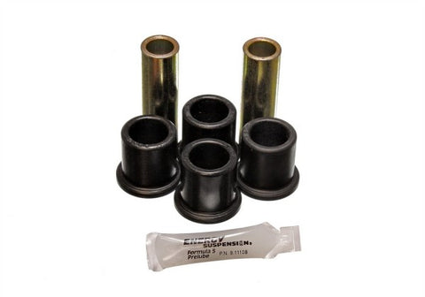Energy Suspension   4.2133G ENE4.2133G