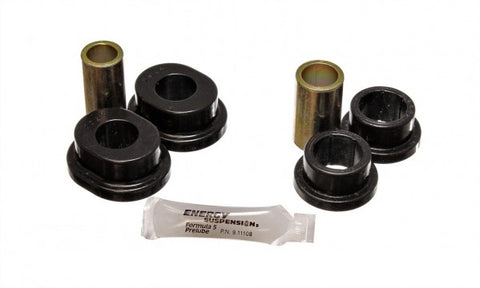 Energy Suspension   4.7116G ENE4.7116G