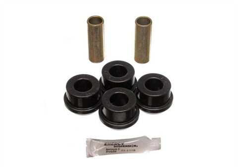 Energy Suspension   7.1104G ENE7.1104G