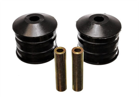 Energy Suspension   7.1114G ENE7.1114G