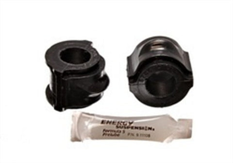 Energy Suspension Front Sway-Bar Bushings - Black 7.5125G ENE7.5125G