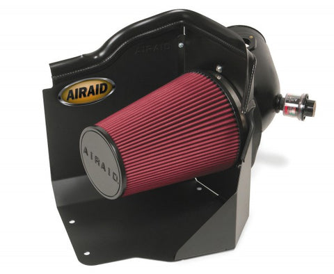 Airaid Intake Systems 200-189 EVER200-189