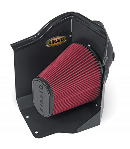 Airaid Intake Systems 200-215 EVER200-215